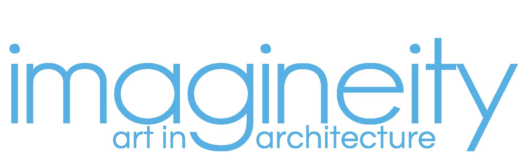 Imag New Logo 02R
