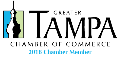 ChamberMember_Logo2018