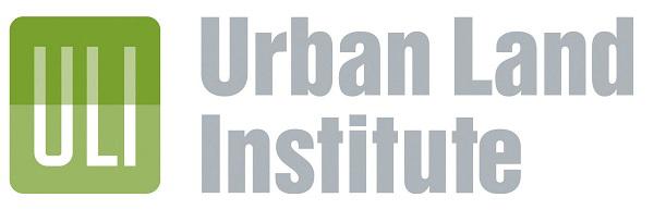 ULI-logo-1
